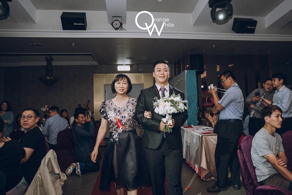 昌程+雅瑄-883