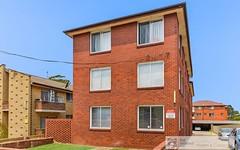 1/33 Dartbrook Road, Auburn NSW