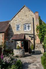 Photo of Coach & Horses Inn