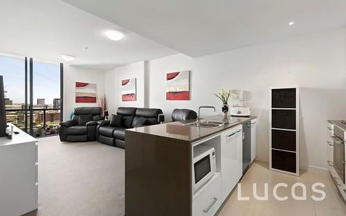 2205/8 Marmion Place, Docklands VIC
