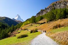 zermatt (annintofu) Tags: switzerland leicaq zermatt matterhorn leica typ116 スイス ツェルマット マッターホルン 瑞士 策馬特 cantonofvalais
