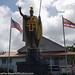 King Kamehameha - Big Island 2-2020