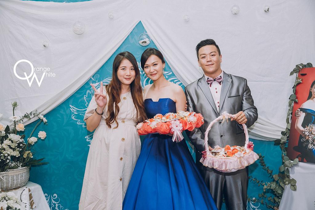 昌程+雅瑄-1352