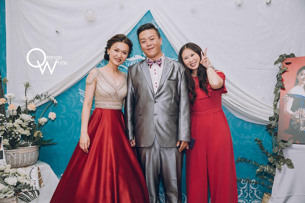 昌程+雅瑄-1287