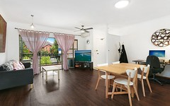 28/8 Williams Parade, Dulwich Hill NSW