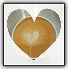 I Love You A Latte (bigbrowneyez) Tags: love flickrlove heart latte creamy artsy delicious foamy artful frame cornice valentinesday valentino tributetolove tribute lovely fun fancy desire happy joyful heartful delightful coffee secondcup hot tasty cafe feb142020 iloveyoualatte bemine amore amour besos kisses baci bemyvalentine ottawa canada beautiful bello sweet dolce kindness generosity cuore