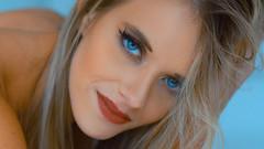Ashley Fair (Worlds Strongest) Tags: boudoir body sexy model supermodel blackmagicpocketcinemacamera6k cinematic cinematography stills frame grab portrait video glamour head shots headshot photography