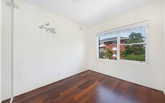 3/14 Jauncey Place, Hillsdale NSW