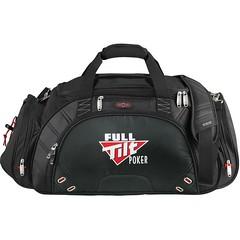 Promotional Shopper Bags (corporateauthorityonline) Tags: promotional shopper bags custom usb drive