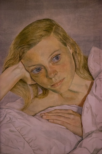 National Portrait Galley