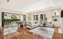 Penthouse, 23 Wilberforce Avenue, Rose Bay NSW