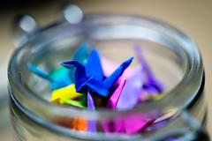 2020-043 Origami