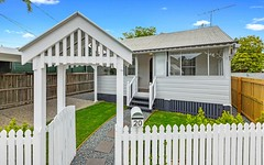 20 Lucy Street, Greenslopes QLD