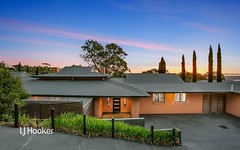 1 St Andrews Avenue, Mount Osmond SA