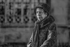 Pensive...  #35 (Patricia Wilden) Tags: cambridge street eos70d 36explore