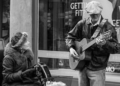 Admiration...#27 (Patricia Wilden) Tags: cambridge eos70d street 28explore