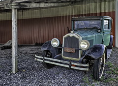 Buick-1927 (olds.wolfram) Tags: 1927 buick car us oldtimer auto voiture coche veteran classiccar classic vehicle
