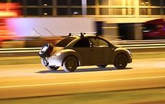 XT-LL-85 (azu250) Tags: volkswagen beetle