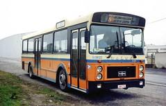 555122 420 1-2 (brossel 8260) Tags: belgique bus sncv prives namur lambertbozet