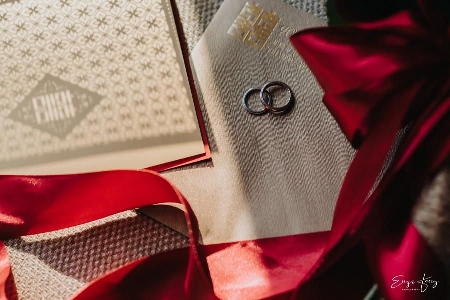 婚攝,大倉久和,婚攝子安,婚禮紀錄,美式婚禮