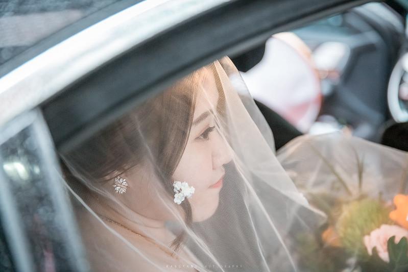 [桃園婚攝] Daniel&Wanyi 早宜午宴 婚禮紀錄 @ 桃園華航諾富特飯店| #婚攝楊康