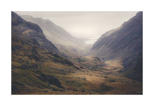 "Llanberis Pass • <a style=""font-size:0.8em;"" href=""http://www.flickr.com/photos/110479925@N06/49529311918/"" target=""_blank"">View on Flickr</a>"