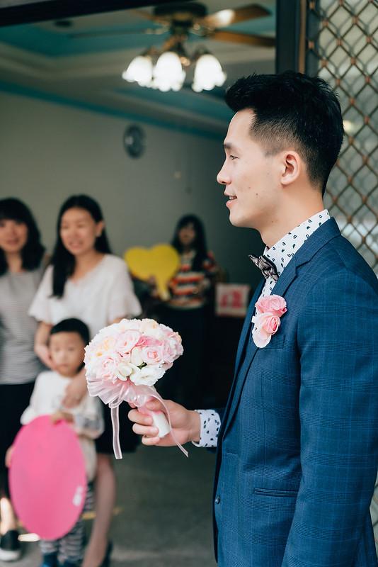 新竹婚禮攝影,婚禮紀錄