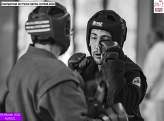 PSD342-champ sambo combat 2020 Auriol (Sambo France) Tags: championnat france max catorc auriol espoirs benjamins cadets juniors rencontre nationale 2020 février minimes sambofrance seniors combat feminin masters masculin paca provence alpes cote d'azur sambo cfs andreï aldanau andreïaldanau