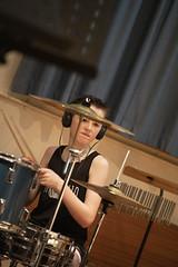 Music_59