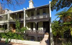 44 Roslyn Gardens, Elizabeth Bay NSW
