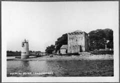 Photo of Londonderry, Culmore Point