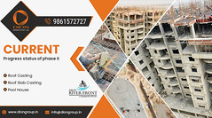 Builders  in Cuttack (diongroup198) Tags: builders cuttack real estate