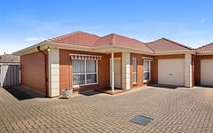 2A Boucaut Avenue, Plympton Park SA