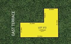 Lot 372 East Terrace, Kensington Gardens SA