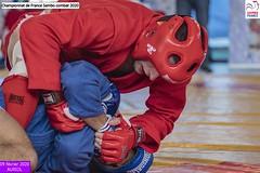 PSD354-champ sambo combat 2020 Auriol (Sambo France) Tags: championnat france max catorc auriol espoirs benjamins cadets juniors rencontre nationale 2020 février minimes sambofrance seniors combat feminin masters masculin paca provence alpes cote d'azur sambo cfs andreï aldanau andreïaldanau