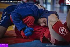 PSD344-champ sambo combat 2020 Auriol (Sambo France) Tags: championnat france max catorc auriol espoirs benjamins cadets juniors rencontre nationale 2020 février minimes sambofrance seniors combat feminin masters masculin paca provence alpes cote d'azur sambo cfs andreï aldanau andreïaldanau