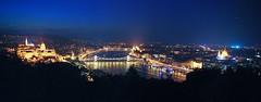 Budapest (MarculescuEugenIancuD5200Alaska) Tags: budapest hungary panorama magyarország
