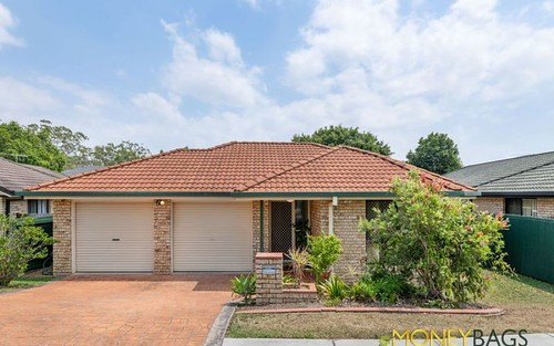 28 Butler St, Wakerley QLD 4154