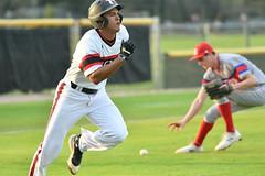 20200212_Hagerty-824 (Tom Hagerty Photography) Tags: athletics baseball eagles fcsaa johnson njcaa polkstate
