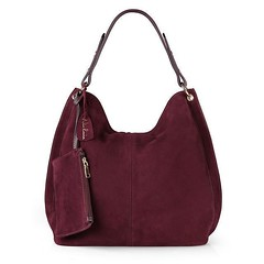 ⎆ You're gonna love this from Queen in love Boutique ⎆ ► See more at ▷ https://queeninlove.com ◀︎ 🔥 Beautiful Hobo Suede Bag With Wallet 🔥 ⎆ https://ift.tt/37n5ifF ⎆ The Heba Suede Bag With Wallet is the best choice if you are finding a unique a (queeninlove.boutique) Tags: clutches bags backpacks