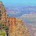 Contemplation, Grand Canyon 9-15