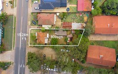 1a Stacey Street, Bankstown NSW
