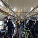 R-42 Subway Car Retirement
