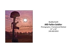 "MD Fallen Soldier • <a style=""font-size:0.8em;"" href=""http://www.flickr.com/photos/124378531@N04/49530418603/"" target=""_blank"">View on Flickr</a>"