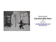"""City Streets After Hours • <a style=""""font-size:0.8em;"""" href=""""http://www.flickr.com/photos/124378531@N04/49530418673/"""" target=""""_blank"""">View on Flickr</a>"""