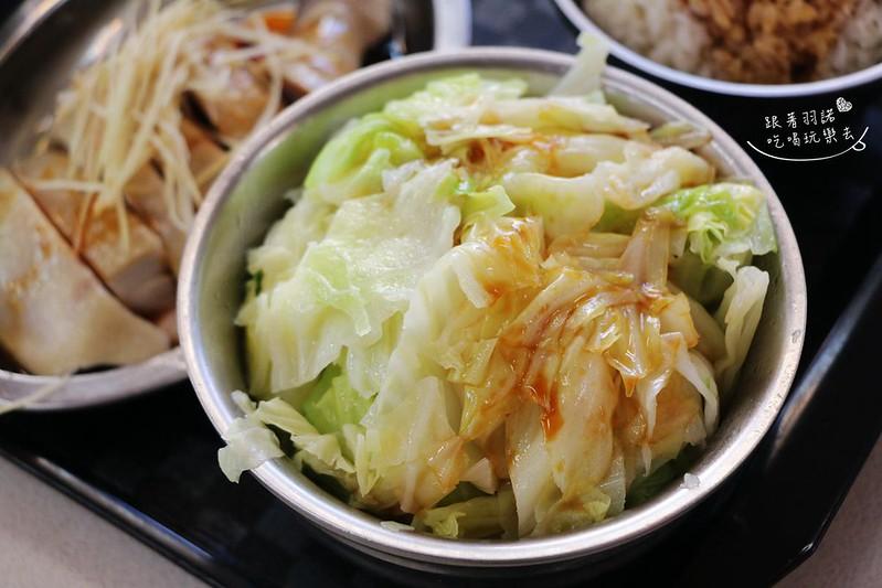 台北山內雞肉南機場夜市必吃超人氣排隊美食12