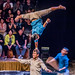 2019 - Cambodia - Siem Reap - The Cambodian Circus - 7