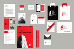 Print Media Layout, Stationery and Brand Design (suraiyaabedinjoya) Tags: businesscard letterhead envelop folder flyer bifold trifold manual styleguideline brochure sticker label annualreport anykindofprintmedialayoutdesign