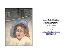 "Anna Buffington • <a style=""font-size:0.8em;"" href=""http://www.flickr.com/photos/124378531@N04/49530919506/"" target=""_blank"">View on Flickr</a>"