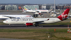 G-VWAG (Ken Meegan) Tags: gvwag airbusa330343e 1341 virginatlanticairways london heathrow 2912020 lhr virgin virginatlantic airbusa330 airbusa330300 airbus a330343e a330300 a330